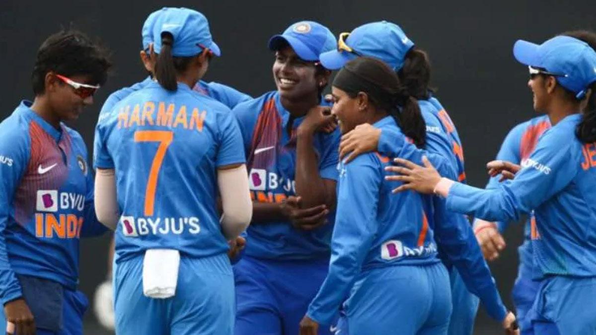SA के खिलाफ अपने 'पावर हिटर्स' से भारत को बेहतर प्रदर्शन की उम्मीद -  Navabharat