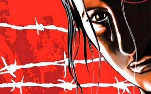 FIR registered against two policemen of Mumbai on rape charges