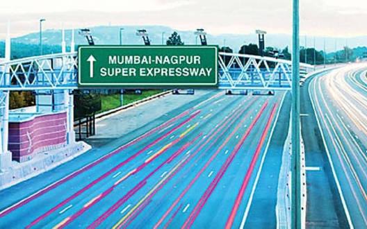समृद्धि महामार्ग को मां जिजाऊ का नाम दें