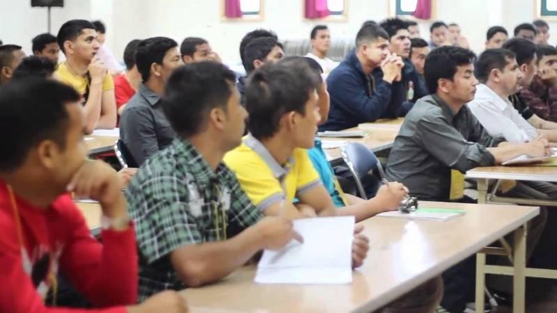 कारंजा लाड व मानोरा में रोजगार सम्मेलन 5 व 6 को