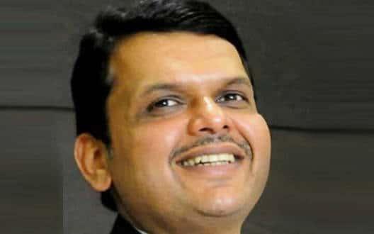 स्थायी पट्टों की मांग को लेकर CM को सौंपा निवेदन