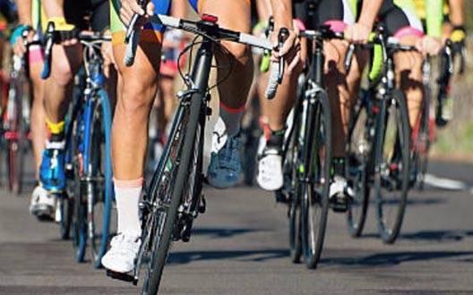 400 किलोमिटर ब्रेवेट सायकल स्पर्धा सोत्साह