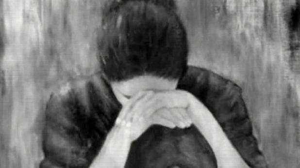 One more arrested for gang rape of woman