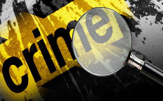 Jammu and Kashmir: Former SICOP managing director arrested in disproportionate assets case
