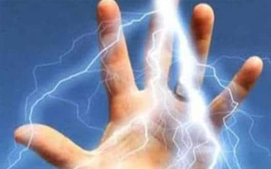 Eight-year-old child dies due to electric current in Palamu