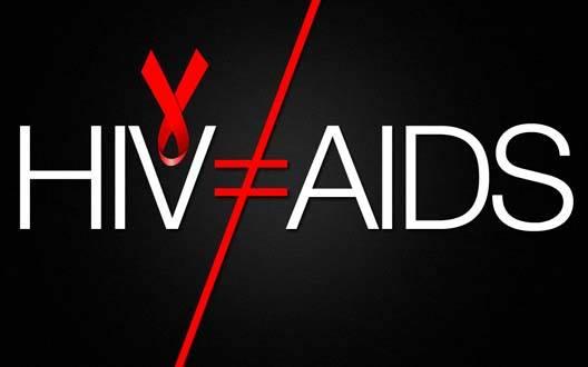 HIV व एडस की जनजागृति उपक्रम प्रारंभ