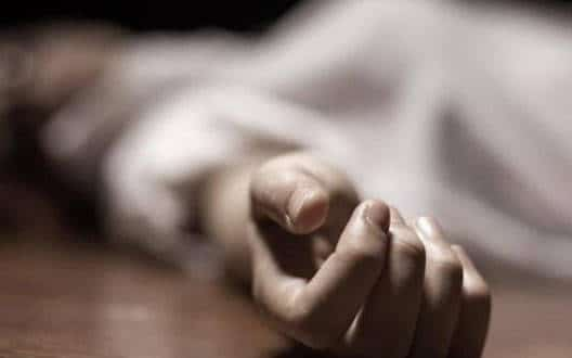 One person committed suicide after questioning in Palghar case