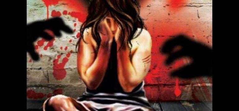 Jharkhand: BJP demands SIT to investigate minor girl's murder