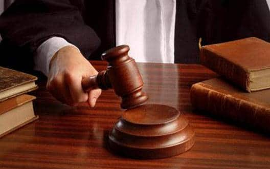 Bombay High Court approves abortion for minor rape victim