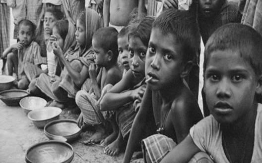 जिले में पोषण अभियान शुरू