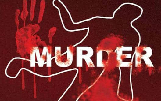 Father's heinous murder of his daughter in Bahraich, Uttar Pradesh