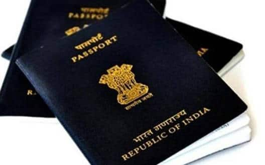 Indian Embassy to start printing passports for needy Indians in Netherlands