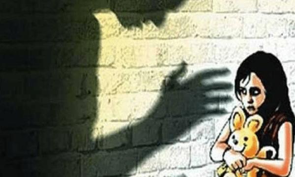 नाबालिग लड़की लापता, अपहरण का मामला दर्ज