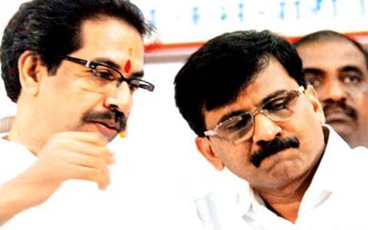 महाराष्ट्र: जल्द ही राज्य के कॉलेज, यूनिवर्सिटी के कार्यक्रमों में राष्ट्रगान होगा अनिवार्य