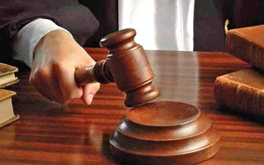 Terrorism financing case: Day-long debate in Jharkhand High Court, next hearing on July 14