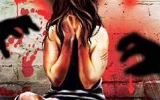 Rapist will be made impotent in Nigeria, will get death sentence for raping a minor