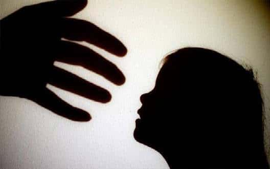 A man arrested in a 15-year-old rape case