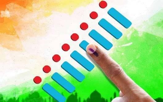 नपं चुनाव का बजा बिगुल: प्रारुप प्रभाग रचना तैयार करने के राज्य चुनाव आयोग के आदेश
