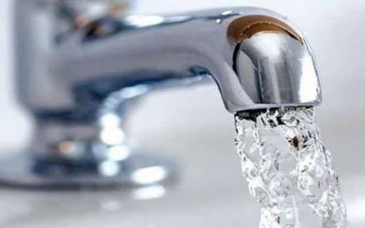 जलापूर्ति : प्रशासन, ठेकेदार गंभीर नहीं सभापति ने की शिकायत