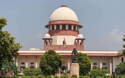 जम्मू-कश्मीर में प्रतिबंधो के खिलाफ़ सुप्रीम कोर्ट का फैसला आज