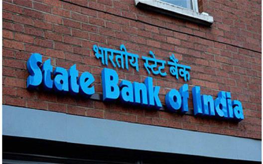 अत्याधुनिक युग में स्टेट बैंक की लिंक फेल