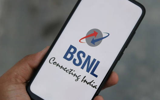 BSNL extends prepaid connection validity till May 5