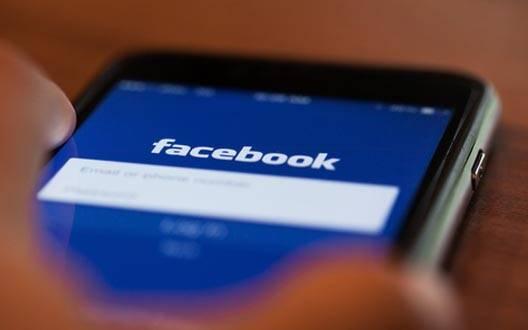 Facebook will ban groups representing 'QAnon' conspiratorial doctrine