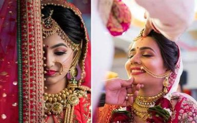 Akshaya Tritiya's marriages, houses, flats, gold, silver purchases will be affected in lockdown