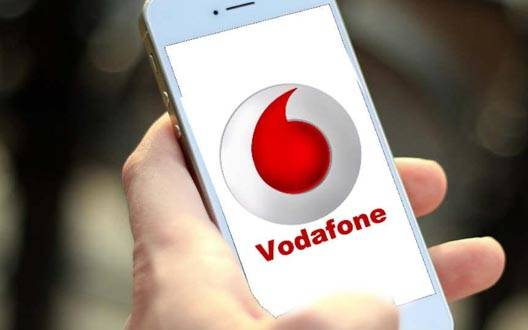 Vodafone का नया प्लान लॉन्च, मिलेगा Zee5 का फ्री एक्सेस