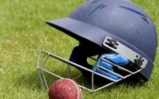 मैच के दौरान बेहोश होकर गिरा 18 वर्षीय क्रिकेटर, मौत