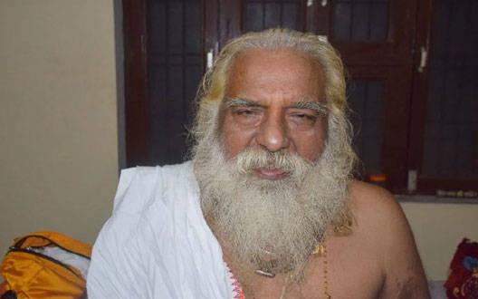 राममंदिर निर्मण ट्रस्ट:  नृत्य गोपालदास होंगें अध्यक्ष