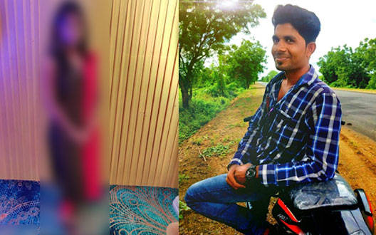 हिंगणघाट मामला: पीड़िता महिला लेक्चरर की आज सुबह मृत्यु