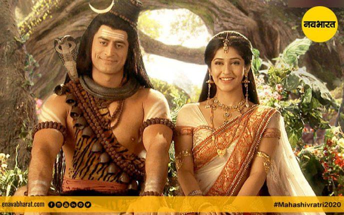 महाशिवरात्रि विशेष : मनोरंजन के माध्यम से लोगो को मिली भगवान शिव के बारे में कई रोचक जानकारी
