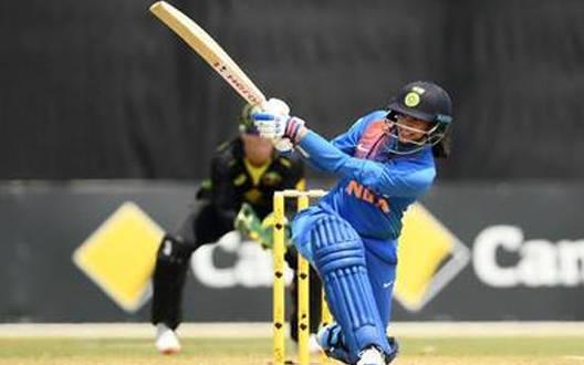 LIVE Aus W vs Ind W, Final: भारत का पहला विकट गिरा, शैफाली वर्मा आउट