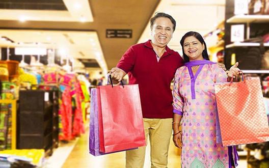 शॉपिंग करो और जीतों एक करोड़, मोदी सरकार की नई स्कीम