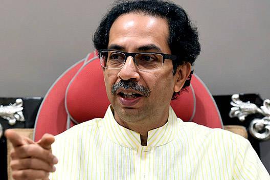 Chief Minister Thackeray inaugurates 'Mahajobs', job will end