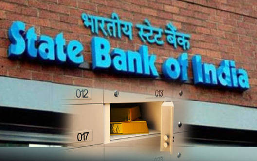 SBI Cards' outstanding borrowings stood at Rs 17,363 crore in the last financial year.