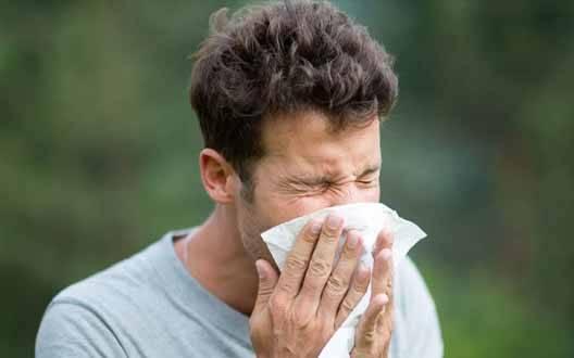 कोरोनावायरस की अफवाहों से रहिए सतर्क, जाने इससे जुड़े बड़े भ्रम