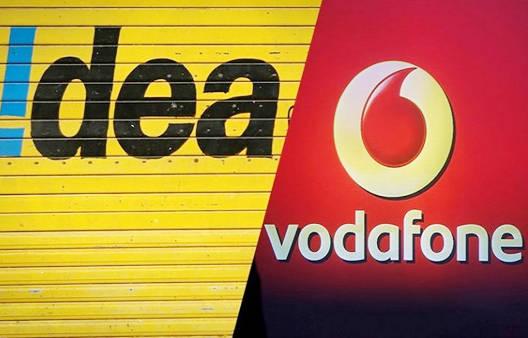 Vodafone-idea यूजर्स को हर दिन मिलेगा 3GB डाटा, जाने पूरी जानकारी