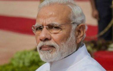 फेसबुक, ट्विटर, इंस्टाग्राम और यूट्यूब छोड़ने पर कर रहा विचार : प्रधानमंत्री नरेंद्र मोदी