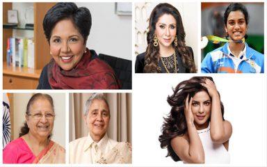 अंतरराष्ट्रीय महिला दिवस 2020