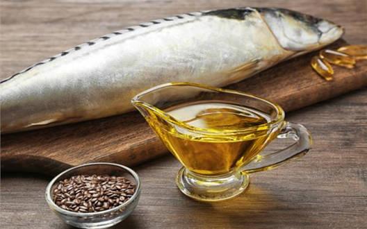 मछली के तेल के फायदे जानकर हैरान रह जाएंगे आप, बीमारियों में है कारगर