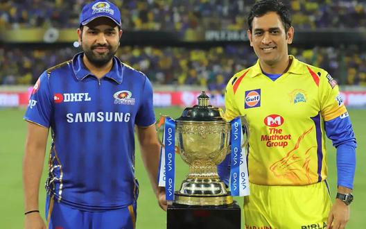 IPL की इनाम राशि हुई आधी, मंदी के दौर में BCCI?