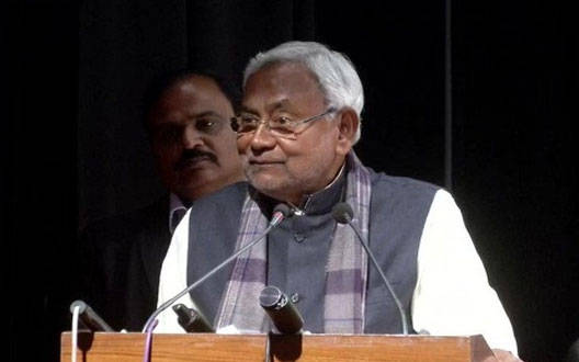 In Bihar, 1,039 posts of various categories including physician, teachers and doctors approved