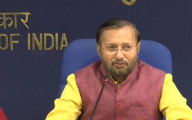 एयर इंडिया नीलामी: अब एनआरआई भी लगा सकेगें 100 प्रतिशत बोली