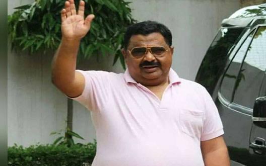 मध्य प्रदेश संकट: मुझे गृहमंत्री बनना हैं: निर्दलीय विधायक शेरा