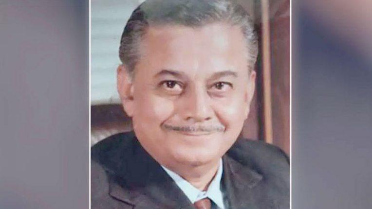 marathi-actor-jairam-kulkarni-dies