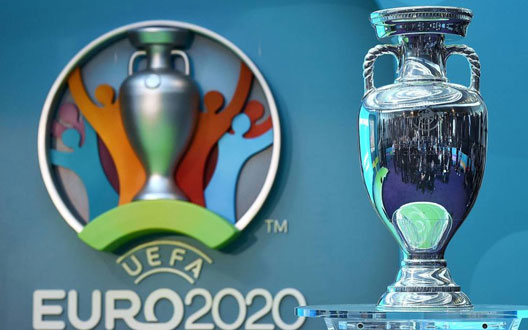Corona virus: Euro Cup 2020 extended one year ahead
