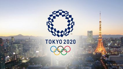 Tokyo Olympics will begin on 23 July 2021