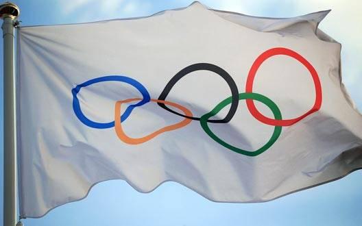 कोरोना वायरस: एक साल आगे बढ़ा टोक्यो ओलंपिक